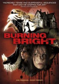 Во власти тигра / Burning Bright (2010)