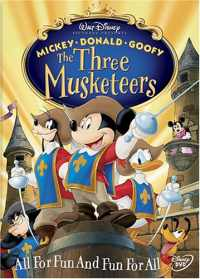 Mickey-Donald-Goofy_The_Three_Musketeers